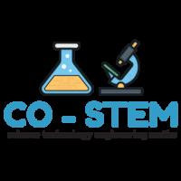 CO STEM