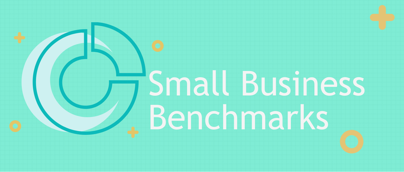 Is Your Business Above Average?