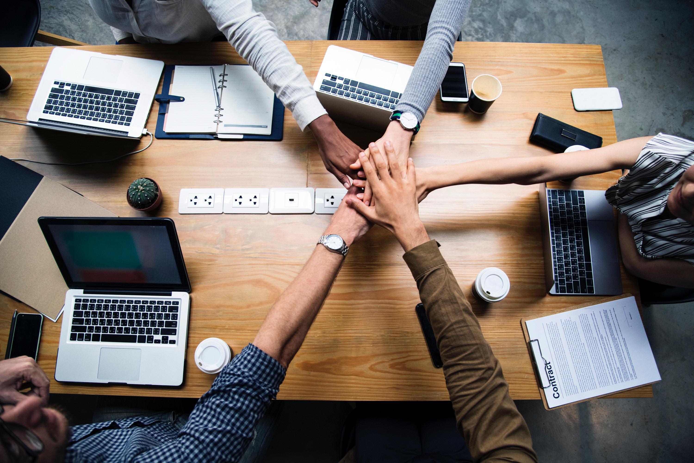 Business Success – Diversity