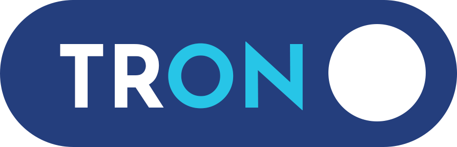 Tron Systems